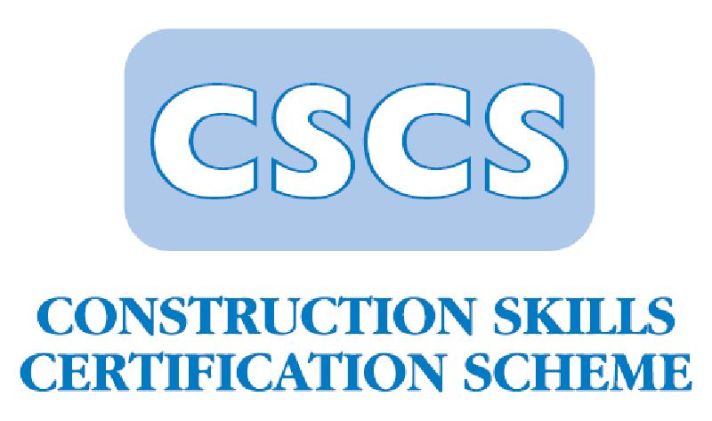 CSCS Logo  cbbecbfdfaeaecdff