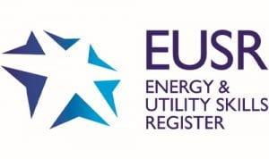 JRP ELECTRICAL SERVICES LTD